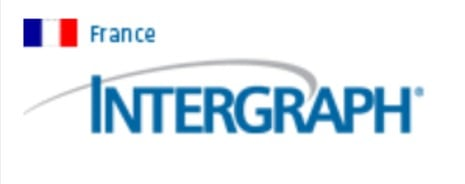 Intergraph France