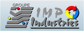 logo_IMP_industries