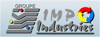 logo_IMP_industries
