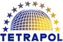 tetrapol-logo